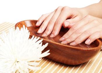 Как ухаживать за ногтями в домашних условиях - лучшие советы и рецепты красоты