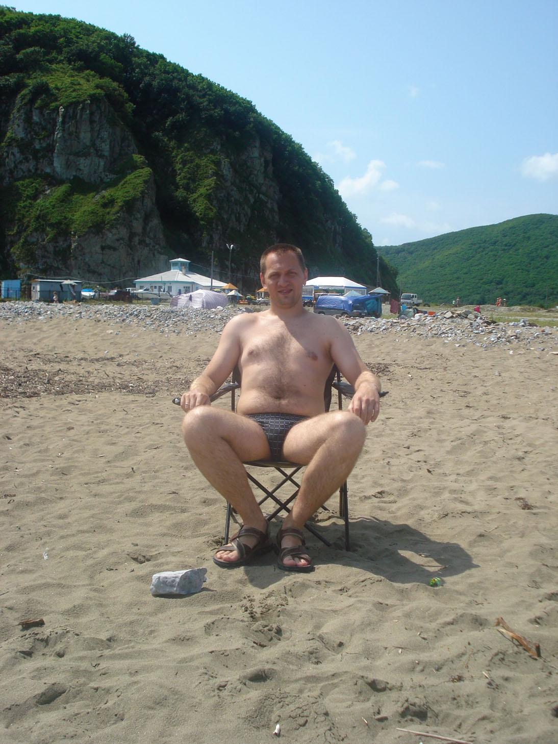 Вы просматриваете изображения у материала: Золотая Середина - студия похудания