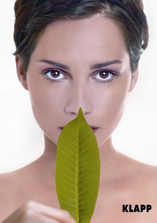 Вы просматриваете изображения у материала: Белая Орхидея - салон красоты