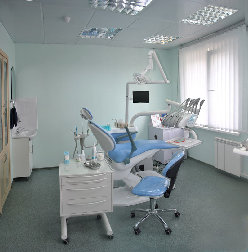 Вы просматриваете изображения у материала: Адонис - стоматологическая клиника