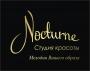 Наращивание волос Hair Talk и кератиновое выпрямление волос GKhair в салоне Nocturne