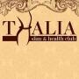 TaliaSlim&healthclub (Талия слим) - массажный салон