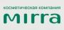 Подарки для дистрибьюторов и подписчиков от Мирра