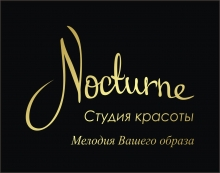 Вакансии от салона красоты Nocturne