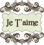 Скидка 40% на кератиновое восстановление волос в салоне красоты Je T'aime