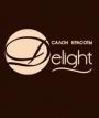 Delight (Делайт) - салон красоты