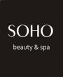 SOHO (Сохо) - салон красоты
