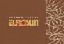 Абонементы в коллагенарий от студии загара и красоты Eurosun