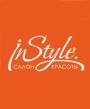 In Style (Ин стайл)  - студия красоты