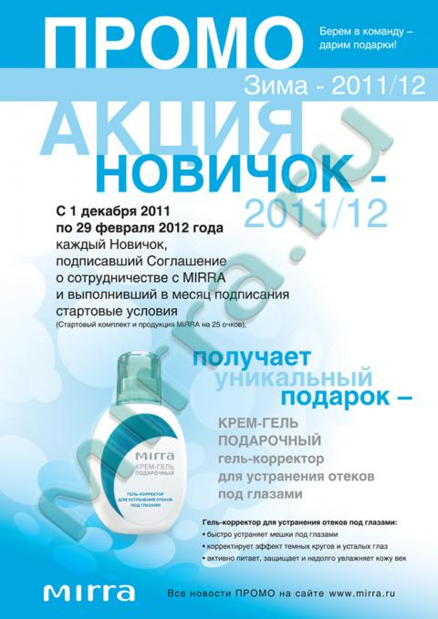 novi4ok_2011_ico