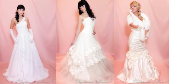 svadba venecia2