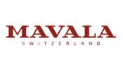 6Mavala-logo