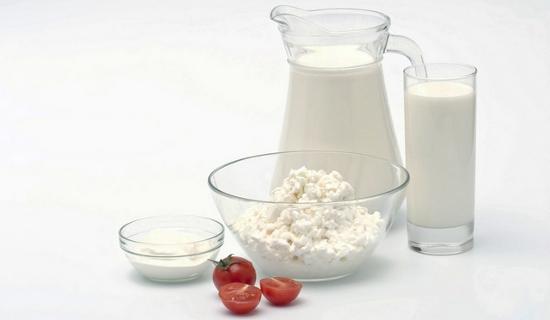 как похудеть на кефирной диете