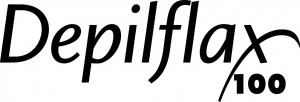 9depilflax100 bYn1-300x102