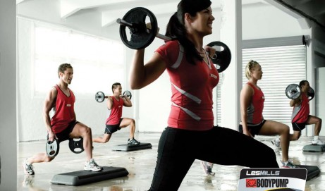 BODYPUMP-WALLPAPER-416889 461x271