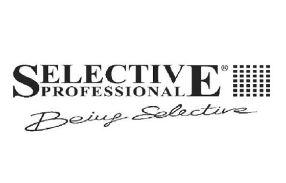 Selective1-vlana