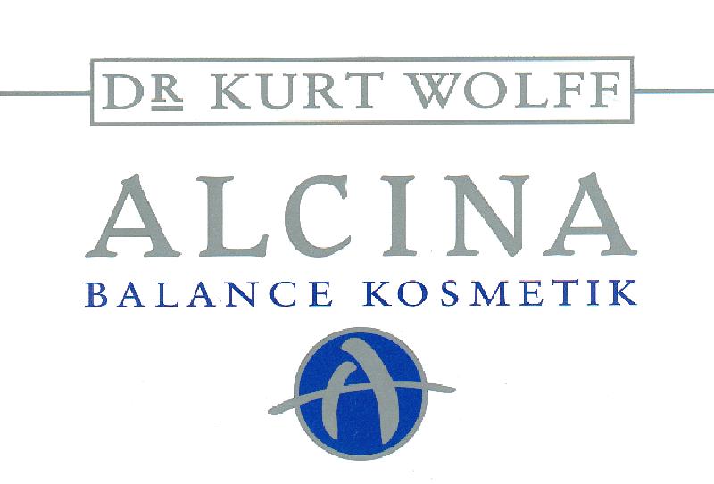 alcina-vlana