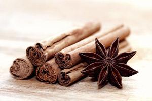 cinnamon1234