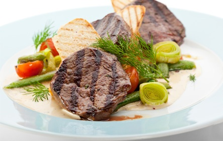 dieta-meat