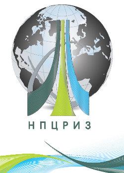 logo-ntzpriz