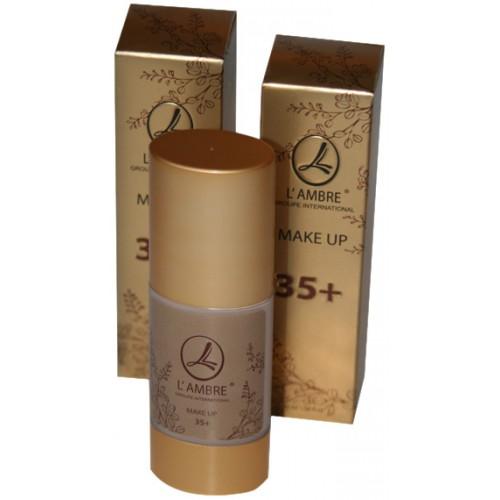 makeup35-500x500