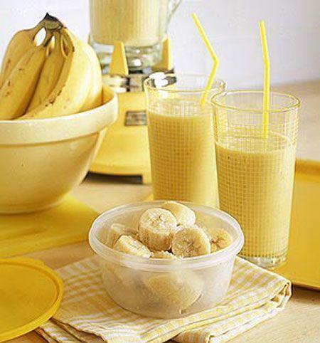 banana-diet-plan-review
