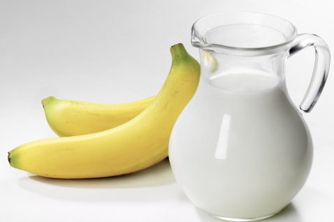 bananovo-molochnaya-dieta