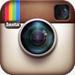 instagramLogo75