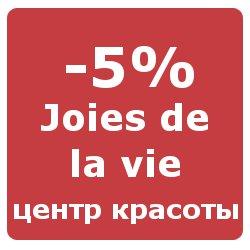 joyes-skidka