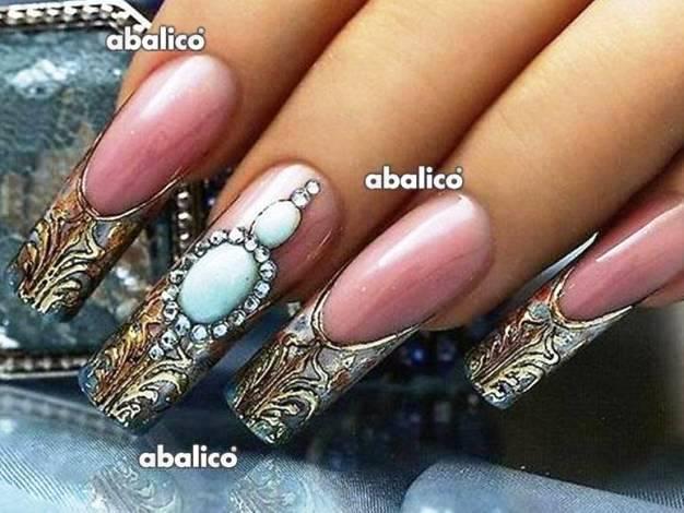 abaliko11