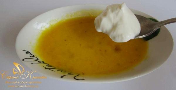 bananovaya-maska-ot-morschin-recept4
