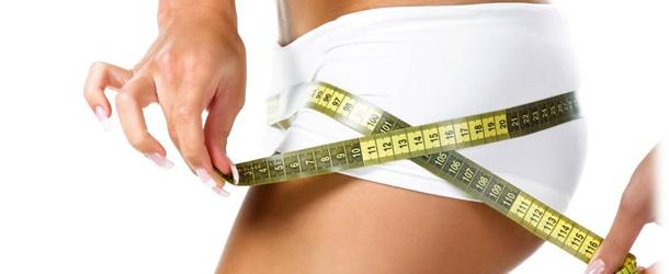 отзывы худеющих на свекольной диете
