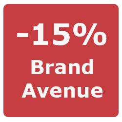 brand-avenue-skidka