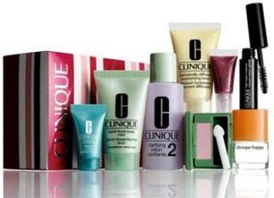 clinique-skin-care