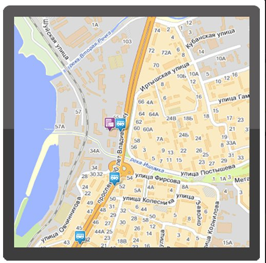 ekspress-kosy-map
