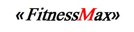 fitness-max-logo4