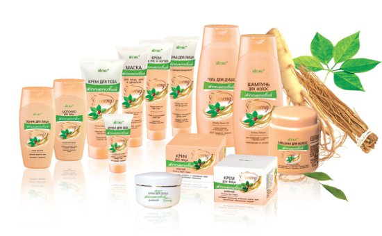 kosmetika-viteks-all-volosy