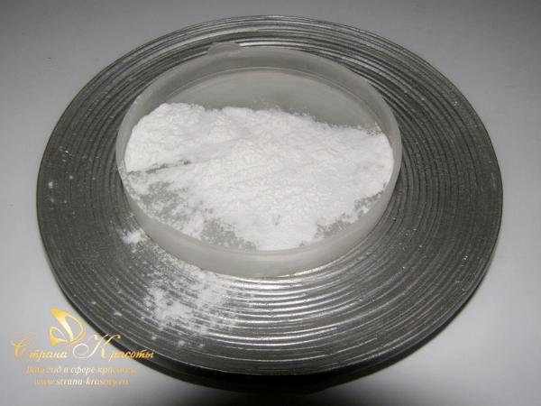 maz-ot-pryshey-streptometsin1