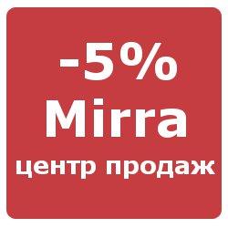 mirra-skidka