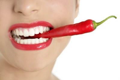 otbelivanie-zubov-vlad