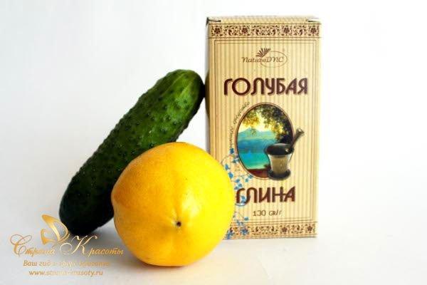 otbelivayushyaya-maska-na-osnove-gliny2
