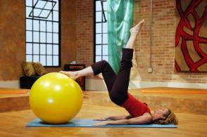 pilates-vladivostok