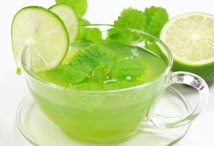 polza-zelenogo-chyaya