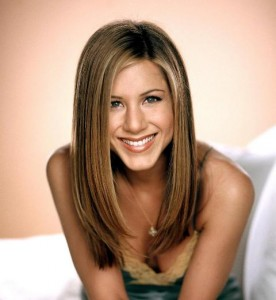 pricheska-kak-u-aniston-2-276x300