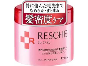 resche-kracie_foto