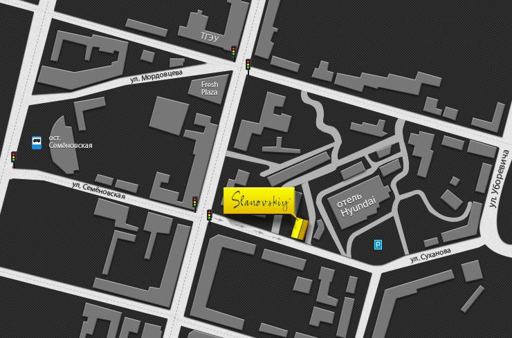 slonovsy-map