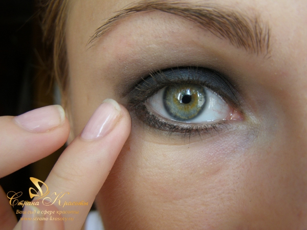 smoky-eyes-dlya-zelenyh-glaz7
