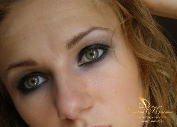 smoky-eyes-dlya-zelenyh-glaz_0