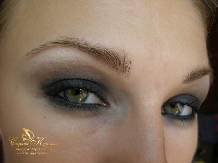 smoky-eyes-dlya-zelenyh-glaz_11