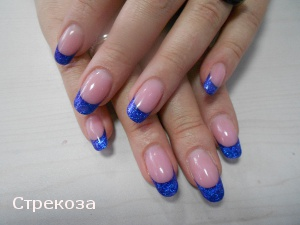 strek11